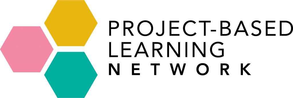 PBLN Logo